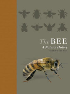 the bee natural history review