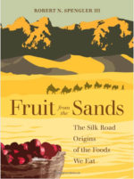 Fruit from the Sands cover copy