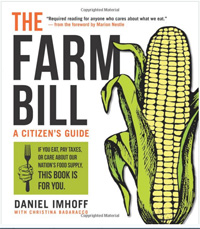 The Farm Bill cover