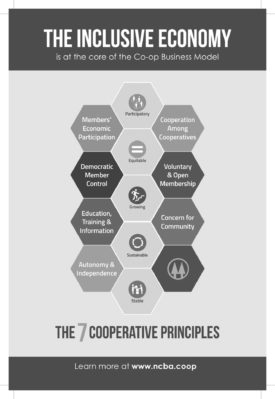 The-Inclusive-Economy-Co-op-Principles