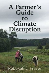 climate-disruption
