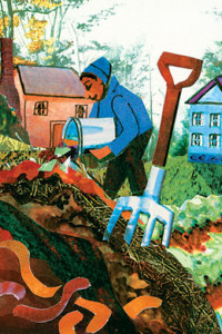 cover-worms-in-compost-by-karen-kerney