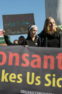 monsanto makes us sick